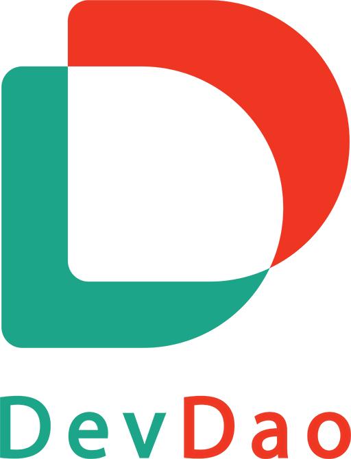 Dev Dạo – Thiết kế website chuyên nghiệp