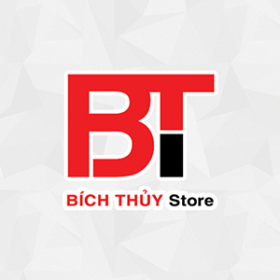NhiStore logo bg