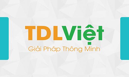 TDLViet logo bg