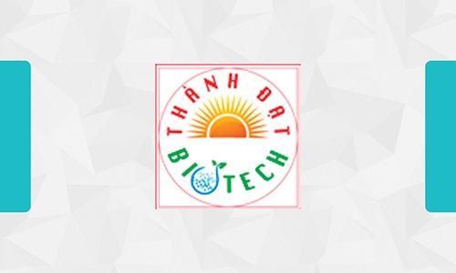 ThanhDat logo bg 1