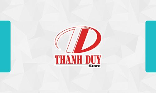 ThanhDuy logo bg