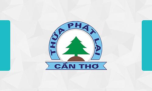 ThuaPhatLai logo bg